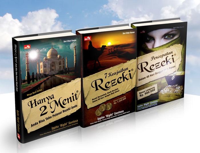 7 keajaiban rezeki | download ebook 7 keajaiban rezeki